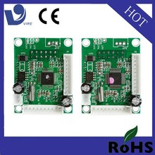 vire usb mp3 Recoder Integrated circuit board