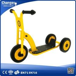 EN71 Certificate High Quality Cheap Kids Scooter