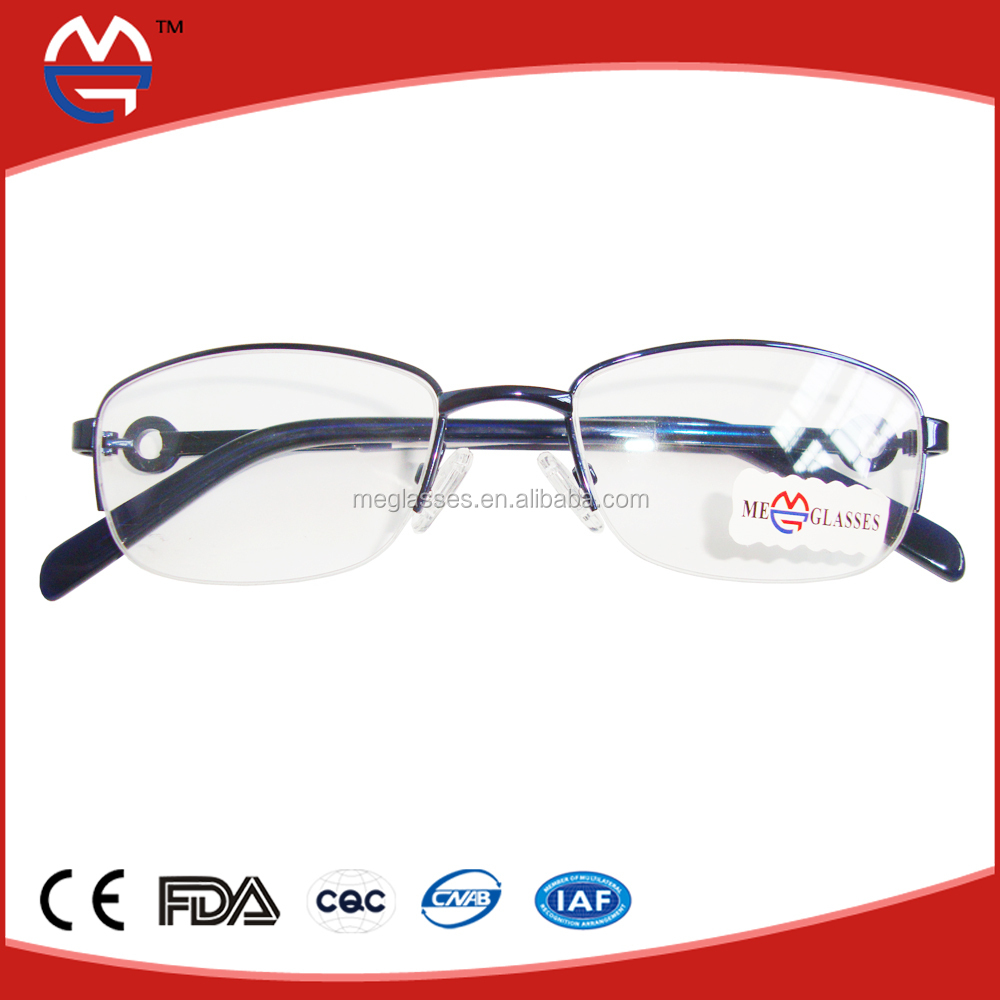 Eyeglass Frames 2015 : 2015 latest optical eyeglass frames for women,new model ...