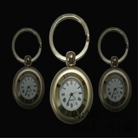 fashion digital clock keychain wholesale