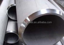 200 , 300 300 GRADES Steel Grade and ISO Certification SEAMLESS Stainless Steel