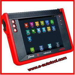Launch dealer best price for sale Original Launch x431 pad Super scanner update online