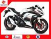 2015 new cheap japanese motorcycle rough road bike off road racing bike