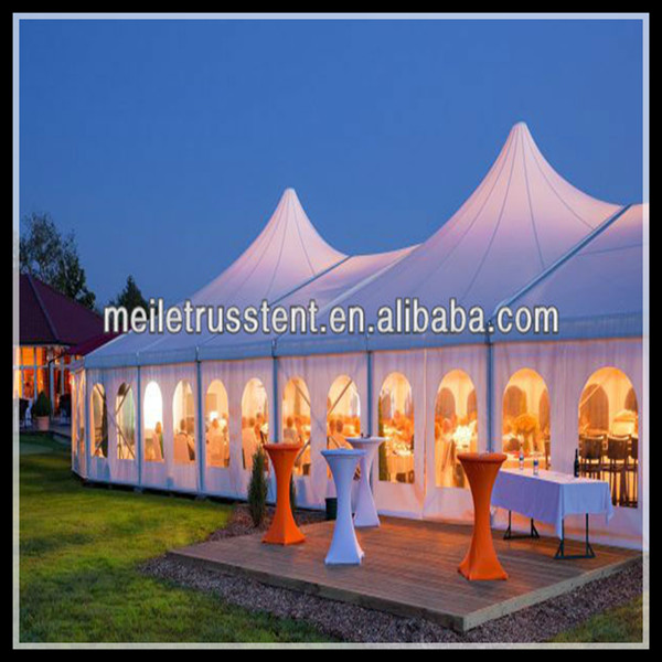 Transparent cheap wedding tents for sale buy cheap wedding tents