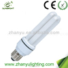 T3 E27 2U cfl bulb manufacturer