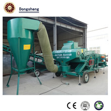 China supplier hot sale seed grain cleaner with best quality