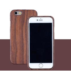 Wholesale Bluk Wood Phone Case,For Wood iphone 6 Case,For Wood Case iphone 6
