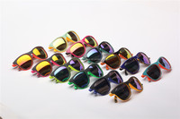 2015 cheap promotion sunglasses with wholesale price sunglasses