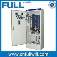 China wholesale VFD 20000w inverter