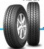 car tire 195r14c 185r14