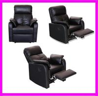 Heated recliners,commercial recliner,cheap recliner chairs