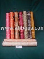 abaca/sinamay ribbon