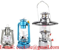 Kerosene Lanterns-250