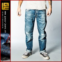 denim,denim jean,jeans men wrangl jeans(GYY0119)