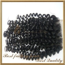 Brazilian Hair Weave Brazilian Virgin Hair 100% Brazilian Virgin Hair china online shopping