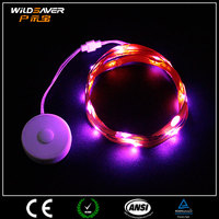 Super thin rohs light rgbw led strip