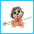 Hot sale plástico pequeno material barato pequeno brinquedo brinquedos de plástico com boa qualidade