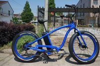 japan used fat electric bicycles price