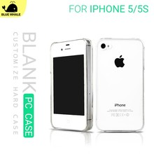Unbreakable Phone Cases For IPhone 4S, For Top 10 IPhone 4 Case Slim, For IPhone 4 Backcover