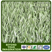 An Artificial Surface Designed To Resemble Natural Grass