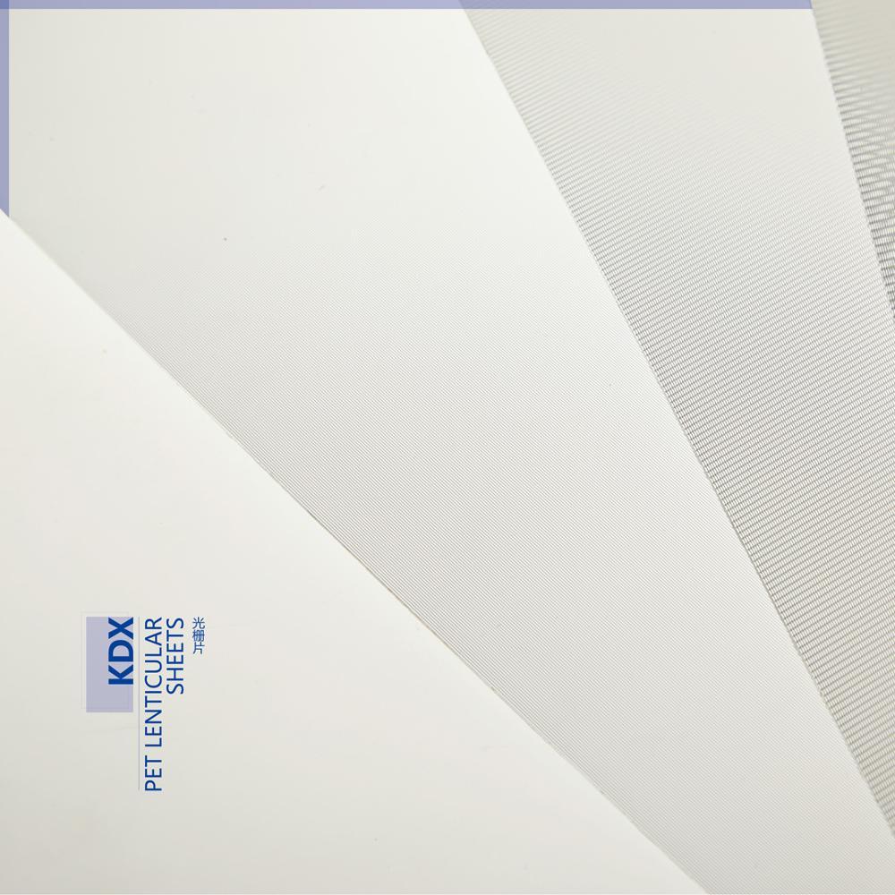 Lenticular Sheets film.jpg