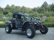 XT1100GK-2B 1100cc off road buggy