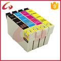 T1812 / T1814 cartucho de tinta de impresora para EPSON XP-405 / XP-405WH / XP-212