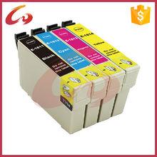 T1812 /T1814 printer ink cartridge For EPSON XP-405/XP-405WH/XP-212