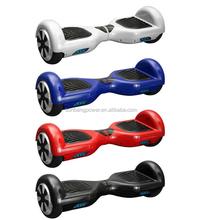 2015 new Self Balance electric 2 Wheel Scooter Drifting Skateboard Smart Scooter