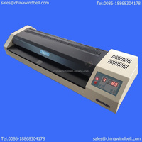 a4 plastic laminator a1 electric laminator desktop manual cold laminator 1600 mm
