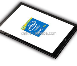 MUCH POPULAR TABLET PC: 12.2 inch Teclast X1 pro 4G Tablet PC cheap chinese brand tablet -free shipping
