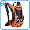 durable best backpack travel hiking bag wholesale