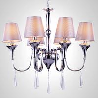 Best selling zhongshan atlantis chandelier