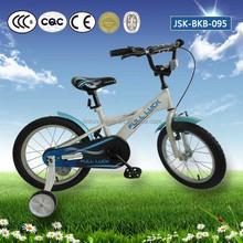 China manufacture kids bike/baby BMX bikes/Children Bicycle Group