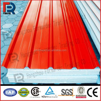 eps raw material /eps sandwich panel