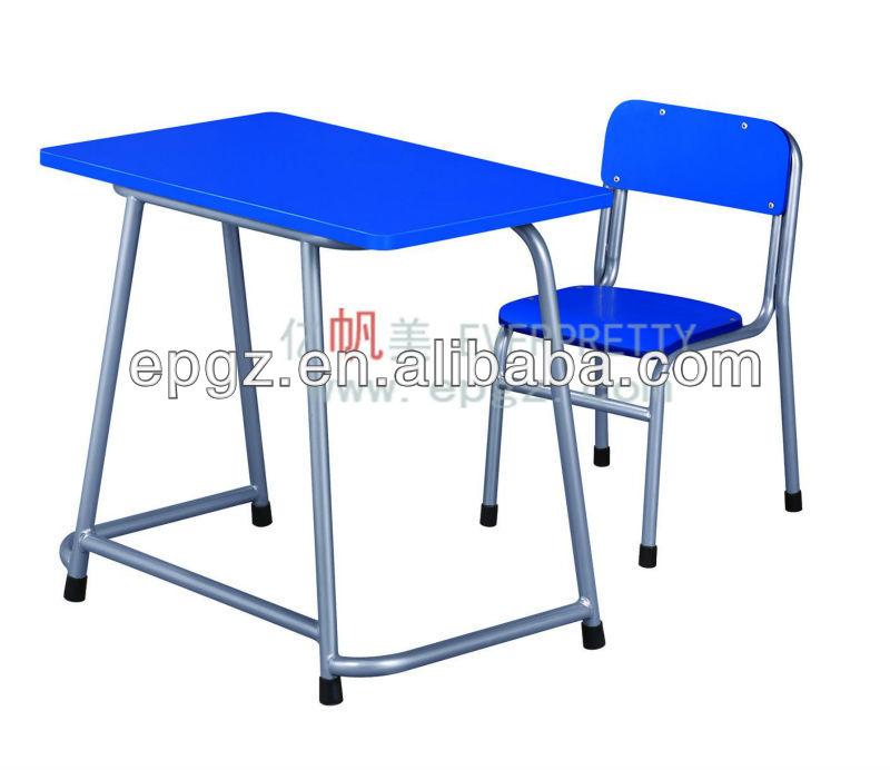 Kindergarte muebles mesa de preescolar china produjo los for Muebles a bajo precio