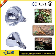 100w Par38 reptile lamp supply to reptile lovers