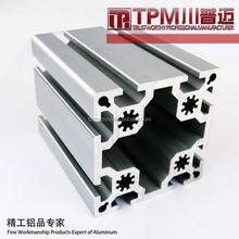 T-Slot Extrusion Profiles Aluminium