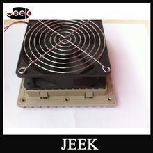 hot selling/cabinet panel filter fan