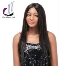 Wholesale Goods From China wig manufacturer ,Xuchang wig making supplies , wholesale european kosher wig