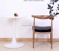 2015 newest design wooden pedicure chair for used beauty salon furniture