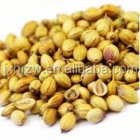 Lable OEM Original Brand Manufacturing coriander seed recipes oil compound