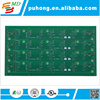 supply all kinds of 220v 2x55w emergency light pcb