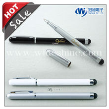New writing instruments and stylus pen , best stationery