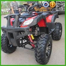 150cc atv 4x4 for sale(ATV150-04)