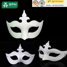 Professional paper mexican mask with CE certificate