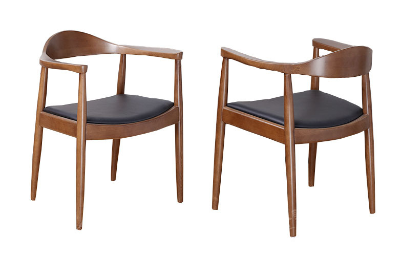 Dining Chairs Restaurant Dining Chairs Restaurant Chairs For Sale