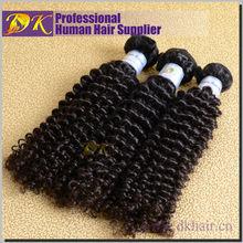 Grade AAAAAA human alibaba india new product virgin brazilian hair