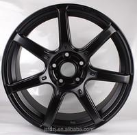 Makstton car wheel rim