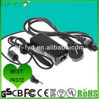 24V Switching Power Supply Adapter 24V